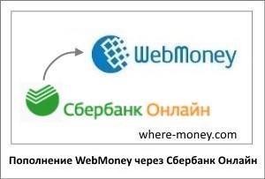 Как активировать бонусы на мегафоне на деньги