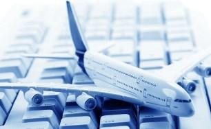 Дешевые авиабилеты через Интернет