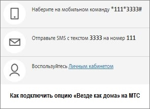 Везде как дома мтс нижний новгород - 5