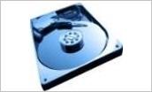 Как очистить диск С Windows