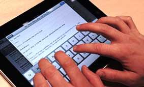 Клавиатура компьютера: раскладка фото, назначение клавиш, символы и знаки