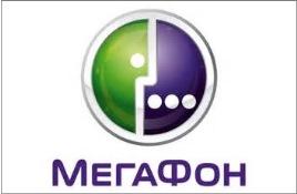 Мегафон - оператор мобильной связи