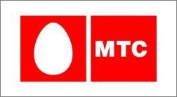 МТС - оператор связи