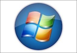 windows - операционная система