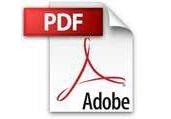 чем открыть pdf