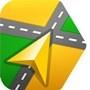 Яндекс навигатор на Android