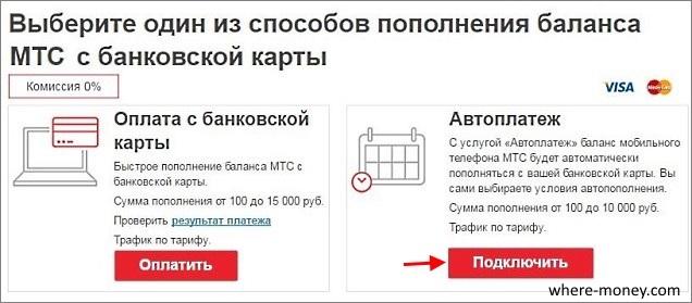 кредитные карты с 18 лет онлайн заявка по паспорту