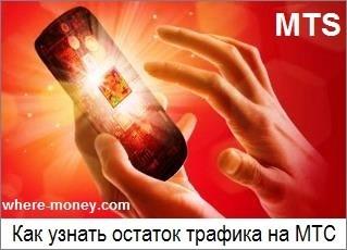 Срочный кредит на карту не выходя из дома без отказа украина